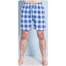 Pánské pyžamové šortky Jan