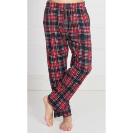Pánské pyžamové kalhoty Karel