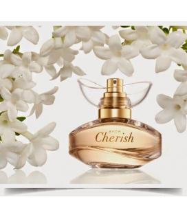 Avon Cherish parfémovaná voda dámská 50 ml