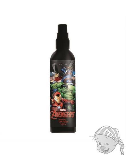 Avon Avengers kolínská voda pánská 150 ml