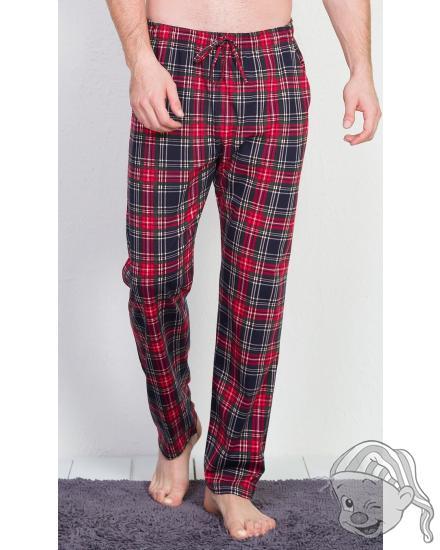 Pánské pyžamové kalhoty Šimon