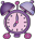 Ikona timerange