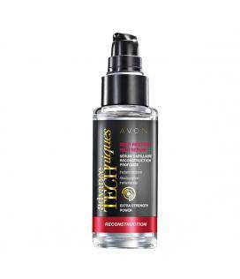 Avon Obnovující sérum pro poškozené vlasy 30 ml